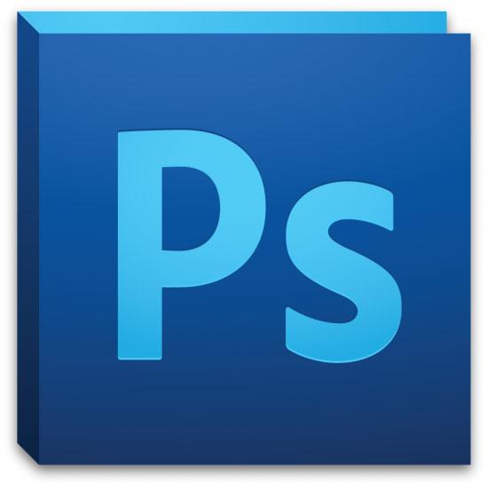 Download Adobe Photoshop Gratis Dimana